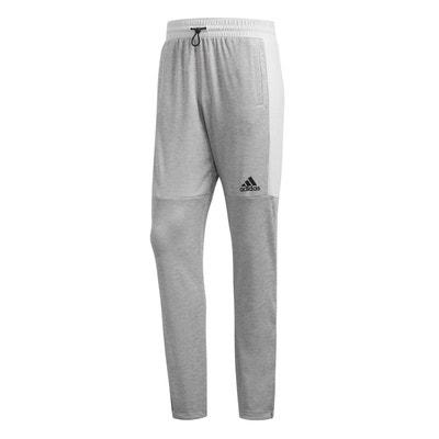 Pantalon de sport f2046cf1ce3