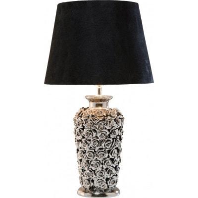 Lampe De Table Design Italien La Redoute