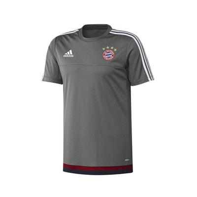 Détails sur Survetement Football Adidas FC Bayern Munich Training 2018