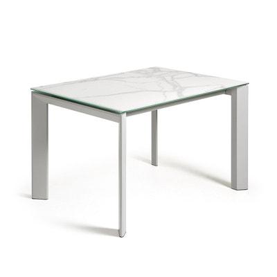Redoute ExtensibleLa Table Blanche Table Blanche OPiTkuZwX