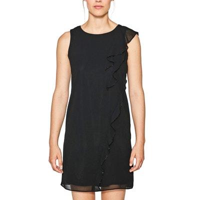 Esprit Cher Outlet La Femme Redoute Pas Vêtement 6q0Yw