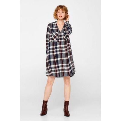 hot sale online a7680 4ad7d Abbigliamento donna ESPRIT | La Redoute