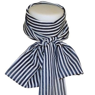 écharpe, foulard femme Chapeau tendance (page 3)   La Redoute 2acb6d131c0