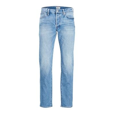 b85263bbb15 Мужские джинсы Jack Jones  купить в каталоге джинсов для мужчин Джек ...