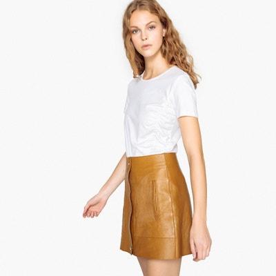 12e312a2 Outlet - Moda, Textil Hogar y Decoración | La Redoute