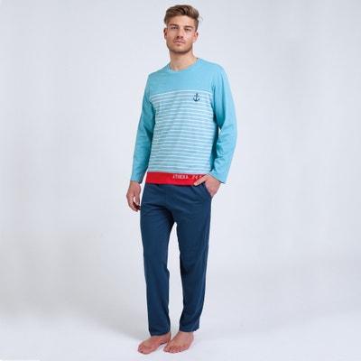 53e7a8dfc727d Купить мужскую пижаму по привлекательной цене – заказать пижамы для ...