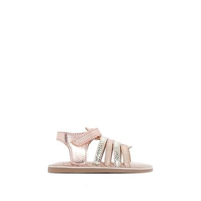 grandes ofertas Código promocional atesorar como una mercancía rara Outlet - Zapatos de niña Bopy | La Redoute