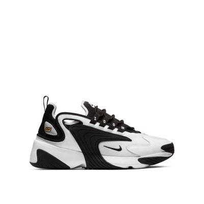basket nike femme sneakers