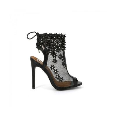 Chaussures Chaussures Chaussures SoireeLa De SoireeLa SoireeLa Redoute Redoute De De F3uTlJK1c