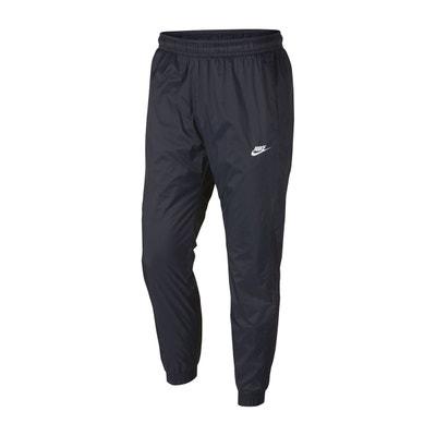 purchase cheap ef1f3 ca631 Pantalon Woven Pantalon Woven NIKE
