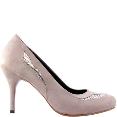 Chaussures Couleur Couleur ArgentLa Chaussures Couleur Chaussures ArgentLa Redoute Redoute Chaussures ArgentLa Redoute Couleur CxtdsBrohQ