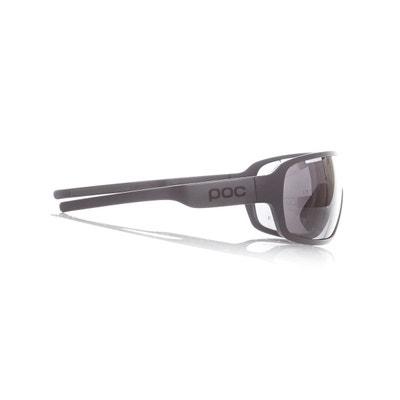 20e1a976c36327 lunettes de cyclisme 2017 Do Blade POC