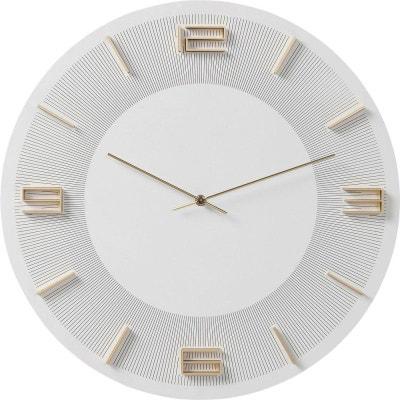 Horloge digitale design | La Redoute