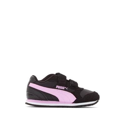 Chaussures homme pas cher La Redoute Outlet ASICS   La Redoute