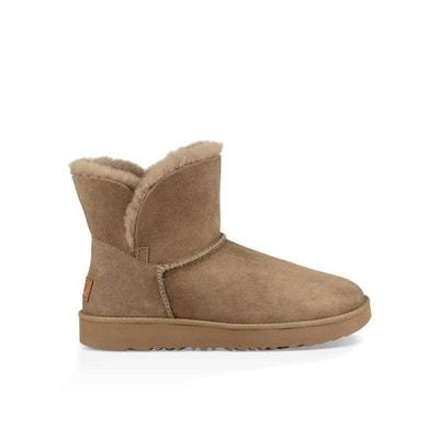 2d4580f6d586 Boots CLASSIC MINI II UGG