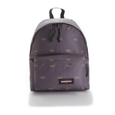 Padded Pak'R Backpack Padded Pak'R Backpack EASTPAK
