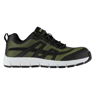 De SécuritéLa De Chaussures SécuritéLa Chaussures Redoute 7g6bfy