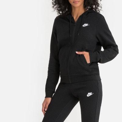 9c0d04df6d Sweat zippé à capuche Sportswear NIKE