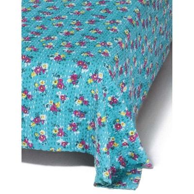 Ultra Doux Chaise lit 127 cm x 152 cm Antistatique pour Toutes Les Saisons N//A Plaid r/éversible en Flanelle avec Motif Hibou pour canap/é