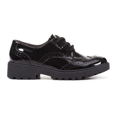 Chaussures enfant pas cher La Redoute Outlet GEOX | La Redoute