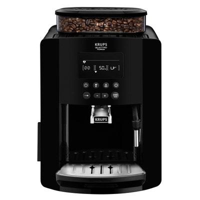 Coffee Machines Filter Coffee Coffee Makers Krups La
