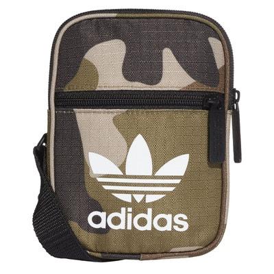 af77215235 Sac Camouflage Festival adidas Originals