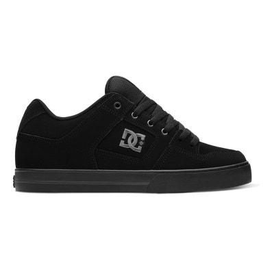 5017557040f559 Chaussures DC Shoes homme en solde | La Redoute