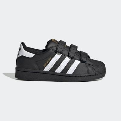 Adidas superstar garçon | La Redoute