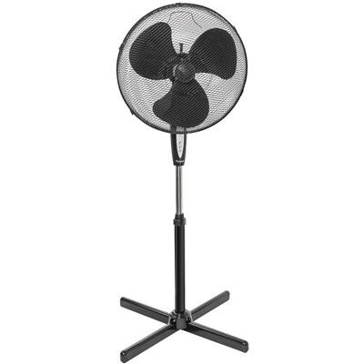 Ventilateur sur pied | La Redoute