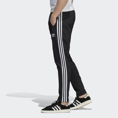bf262d4de84bf Pantalon de survêtement Beckenbauer Pantalon de survêtement Beckenbauer  adidas Originals