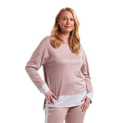 82447a9a0aec8 Lingerie, sous-vêtements femme en solde ROSCH | La Redoute