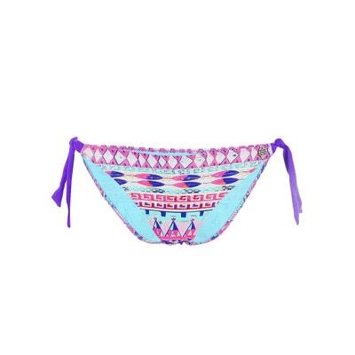 1bcd462301fade Bas de maillot de bain Teens Culotte Festival Biba BANANA MOON