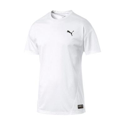 987fd4a19 Camiseta para entrenamiento A.C.E PUMA
