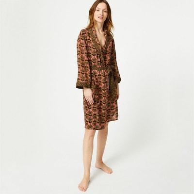 b7aaadc1eb Vêtement femme (page 310) | La Redoute
