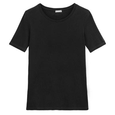 89115b864aa ... Camiseta de manga corta BENETTON. BENETTON