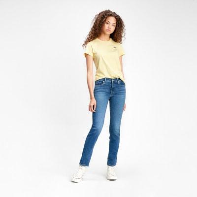 Jeans 712 Slim Jeans 712 Slim LEVI'S