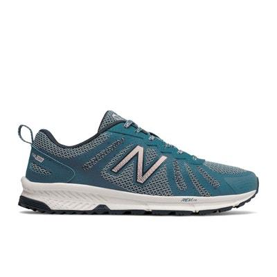 Vêtements, accessoires, chaussures running NEW BALANCE | La