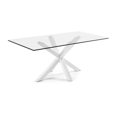 Table argoLa Redoute Table argoLa Redoute Table KJcT3lF1