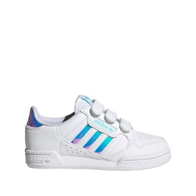 Adidas scratch enfant | La Redoute