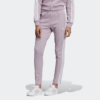 adidas jogging pastel