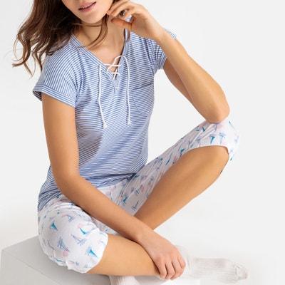 4dd81ed2e Pijama estampado Pijama estampado DODO