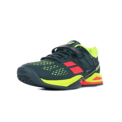 sports shoes dce54 4af69 Chaussures de tennis Propulse Clay Padel M BABOLAT