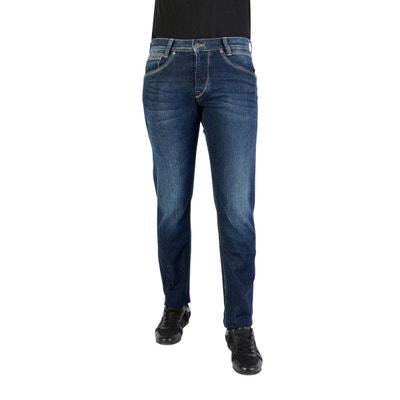 La En Pepe Spike Solde Redoute Jeans EqIxwp