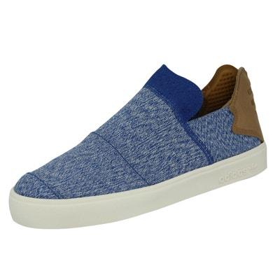 Adidas vulc 2.0 | La Redoute
