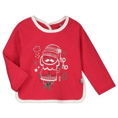 a42680c79472 Puériculture et accessoires pour bébé Petit beguin en solde   La Redoute