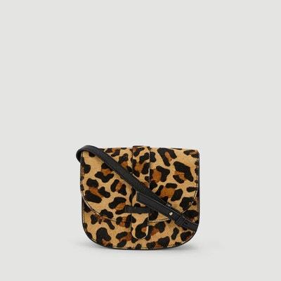e581106305 Sac motif léopard Sac motif léopard MONOPRIX