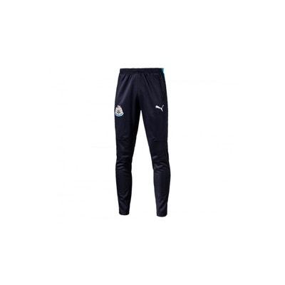 b2f728ee90f Pantalon d entraînement Puma Newcastle - 750067-03 PUMA
