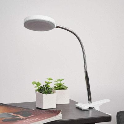 Lampe Pince Lit La Redoute