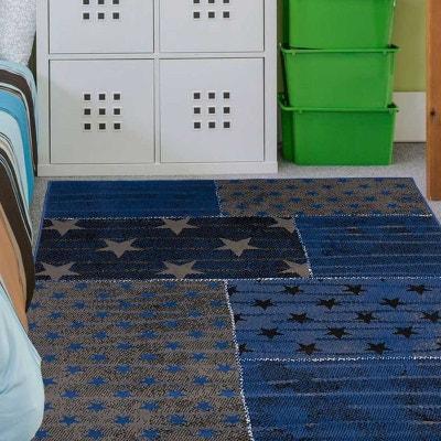 Tapis chambre ado | La Redoute