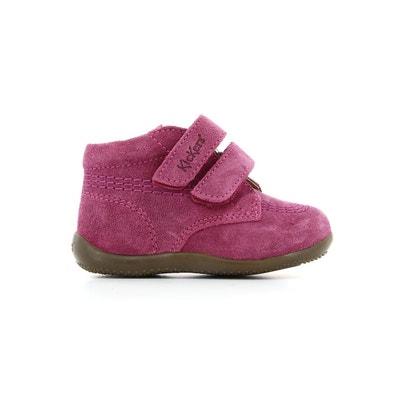 00e437f99 Chaussures Kickers bébé   La Redoute